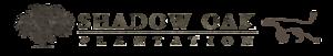Shadow Oak Plantation's Company logo
