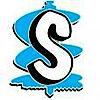 Shadow Rathole Drilling's Company logo