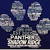Shadow Ridge Middle School's Company logo