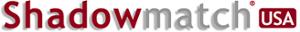 Shadowmatch USA, Inc.'s Company logo