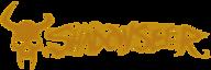 Shadowseer's Company logo
