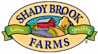 Shady Brook Farms is a producer and distributor of food products for retail and foodservice markets.