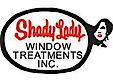 Shady Lady Window Treatments's Company logo
