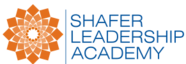 Shafer Leadership Academy's Company logo