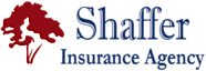 Shafferagency's Company logo