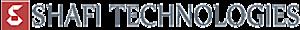Shafi Technologies's Company logo