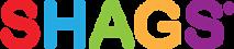 Shags's Company logo