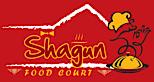 Shagun Sweets & Food Court's Company logo