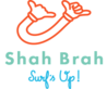 Shah Brah's Company logo