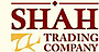 BroadGrain's Competitor - Shah Trading logo