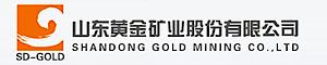Shahdong Gold Mining 's Company logo