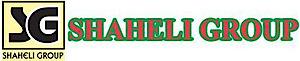 Shaheli Group's Company logo