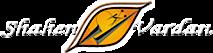 Shahen Vardan Beverly Hills Hair Studio's Company logo