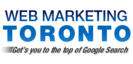 Shai Landau's Company logo