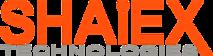 Shaiex Technologies Kft's Company logo