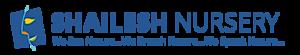 Shailesh Nursery's Company logo