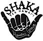 Shaka Tea's Company logo