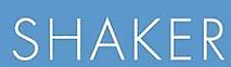 Shaker Consulting Group's Company logo