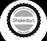 SHAKESBY'S LIMITED's Company logo