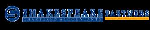 Shakespeare Partners's Company logo