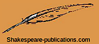 Shakespeare Publications's Company logo