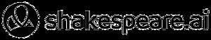 Shakespeare's Company logo