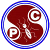 Shakti Pest Control's Company logo