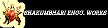 Shakumbhari Engg. Works's Company logo