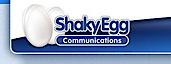 Shaky Egg Communications's Company logo