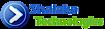Saara Systems India's Competitor - Shalaka Technologies logo