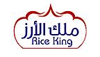 Shalasco Rice King's Company logo