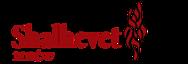 Shalhevet High School's Company logo