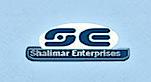 Shalimar Enterprises's Company logo