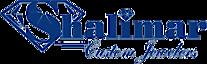 Shalimar Jewelers's Company logo