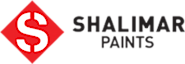 Shalimar Paints Limited's Company logo