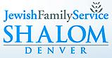 SHALOM Denver's Company logo