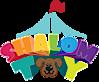 Shalomtoys's Company logo