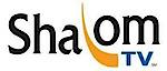Shalom TV's Company logo