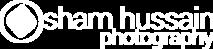 Sham Hussain Photography's Company logo