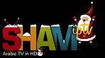 Shamiptv's Company logo