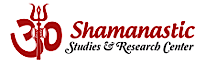 Shamanistic Studies And Research Centre's Company logo