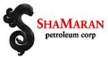 ShaMaran's Company logo