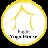 Shambhala, Llc Dba Eagle Yoga House's Company logo