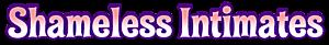 Shameless Intimates's Company logo