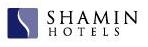 Shamin Hotels's Company logo