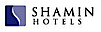 GUESTS's Competitor - Shamin Hotels logo