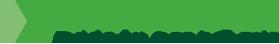 Shamrock Energy Solutions's Company logo