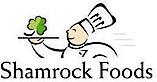 Shamrock Foods's Company logo