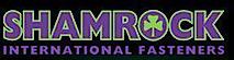 Shamrock International Fasteners's Company logo