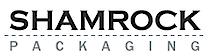 Shamrock Packaging's Company logo